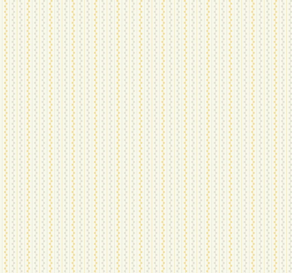 Американские обои Paper & Ink,  коллекция Modern Silhouettes, артикулLA40503
