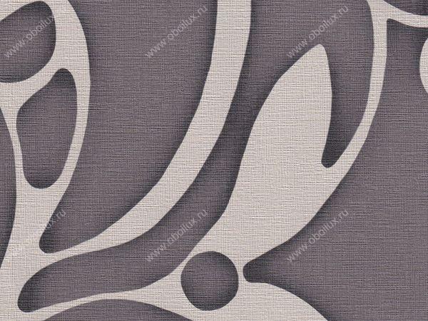 Обои  Eijffinger,  коллекция Twilight, артикул371143