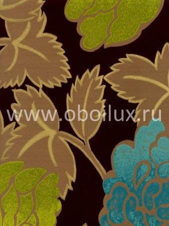 Английские обои Designers guild,  коллекция Cloisonne, артикулP452/02