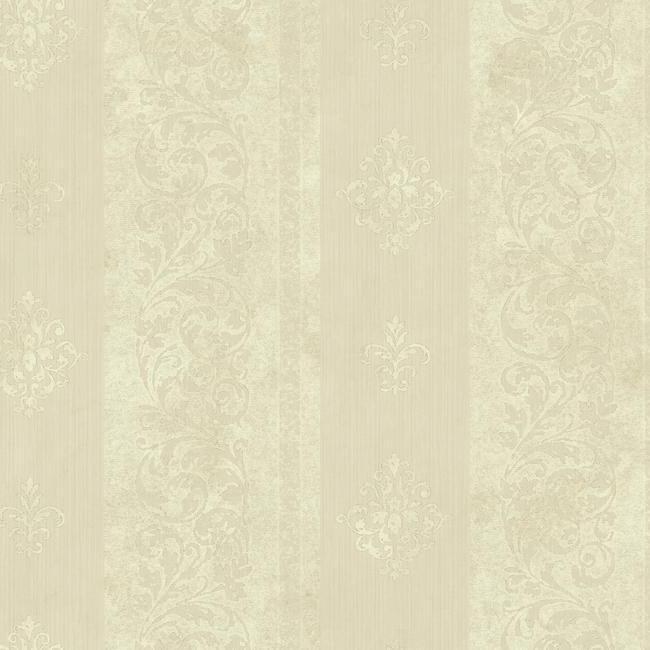 Американские обои York,  коллекция Shimmering Topaz, артикулEM3851