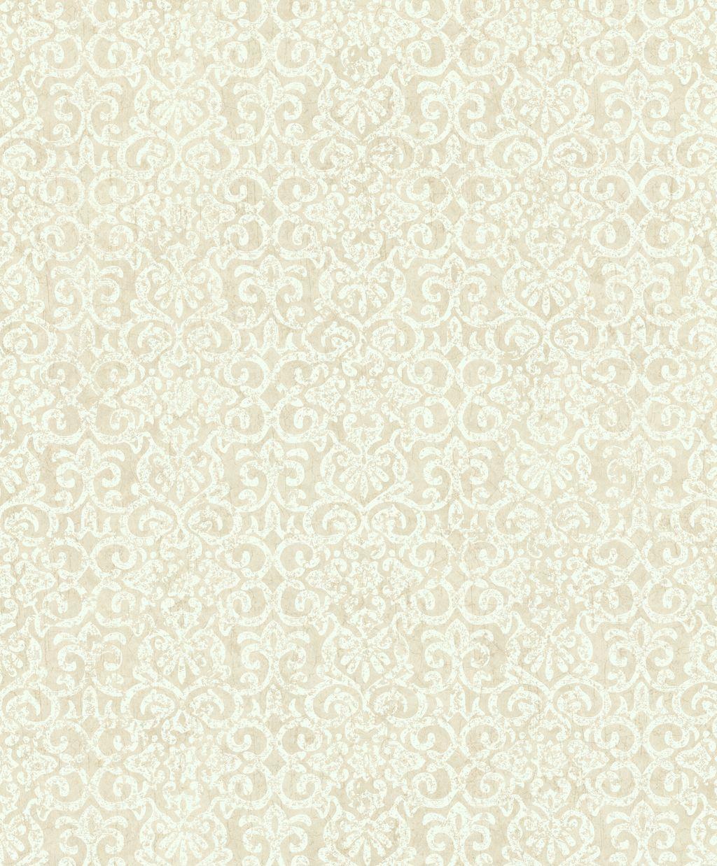 Итальянские обои Estro,  коллекция Amarantine, артикулAR51301