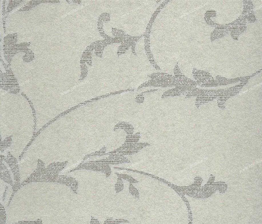 Немецкие обои Hohenberger,  коллекция Vertical Art, артикул62069