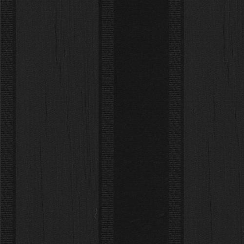 Французские обои Texdecor,  коллекция Scarlett, артикул9018-5917