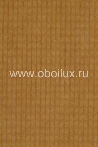 Бельгийские обои Omexco,  коллекция Silver & gold, артикулsga304