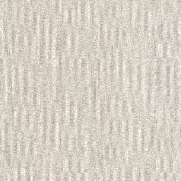 Американские обои Chesapeake,  коллекция Kitchen & Bath Resource III, артикул347-20006