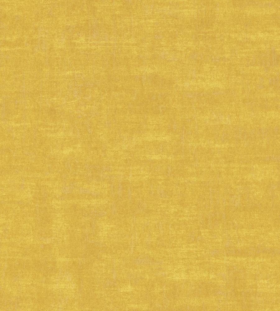 Французские обои Casamance,  коллекция Loggia, артикул73231218