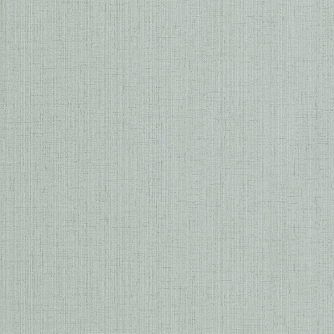 Английские обои Sanderson,  коллекция Fabienne, артикул214077