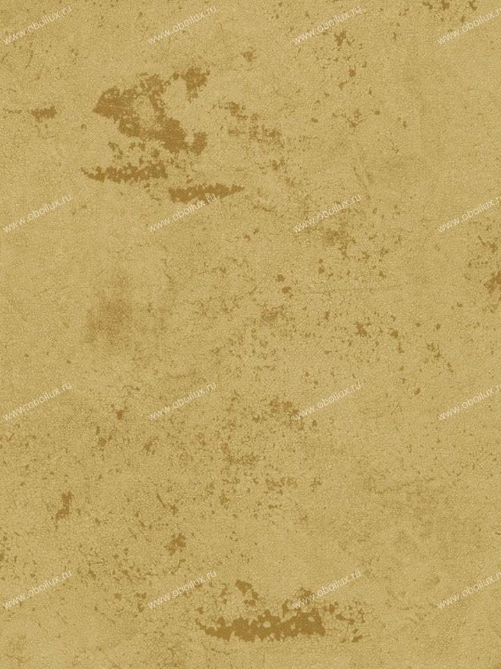 Американские обои Chesapeake,  коллекция Warner Textures II, артикулWB66454