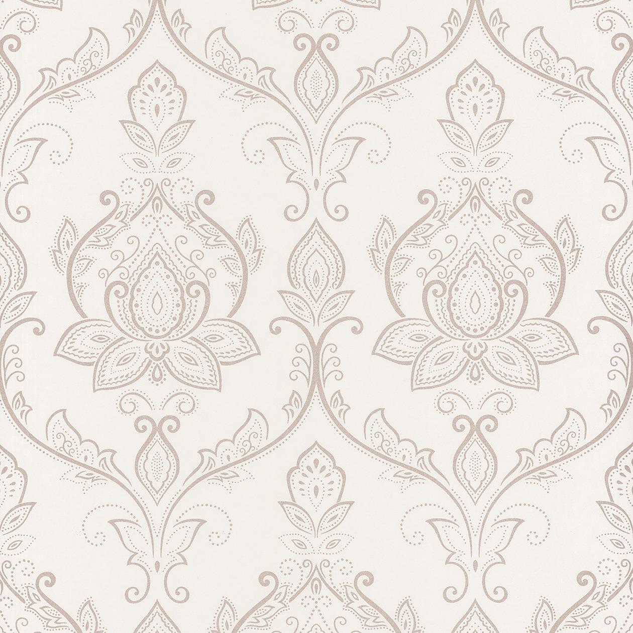 Французские обои Caselio,  коллекция Shades, артикулSHA67829050