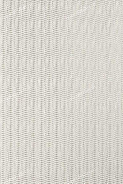 Немецкие обои Marburg,  коллекция Pure, артикул52342