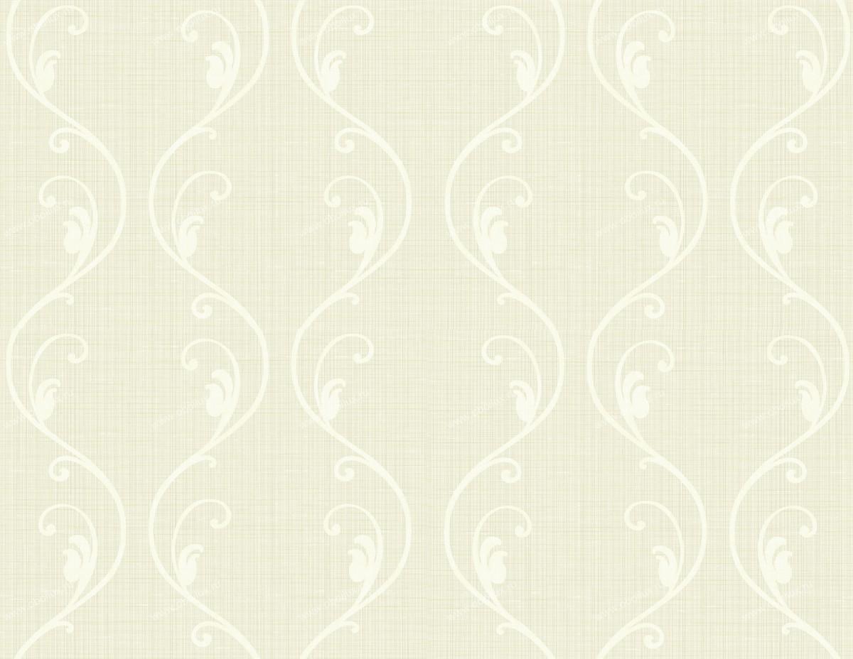 Американские обои Fresco,  коллекция Brava, артикул5918815