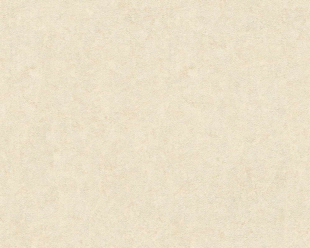 Немецкие обои Architects Paper,  коллекция Nobile, артикул959414