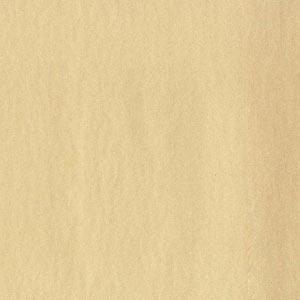 Французские обои Camengo,  коллекция Goa, артикул431334