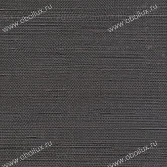 Французские обои Elitis,  коллекция Kandy, артикулVP750-11