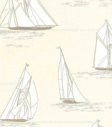 Шведские обои Sandberg,  коллекция Villa Harmonica, артикул543-29