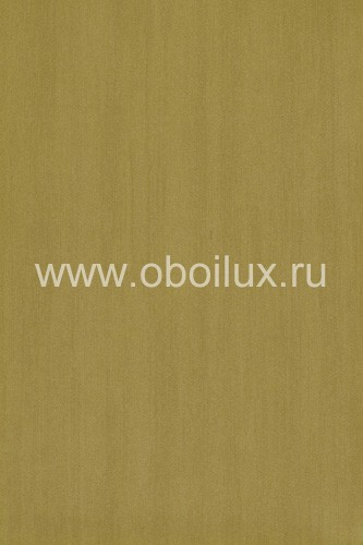Бельгийские обои Omexco,  коллекция Topaz, артикулtza219