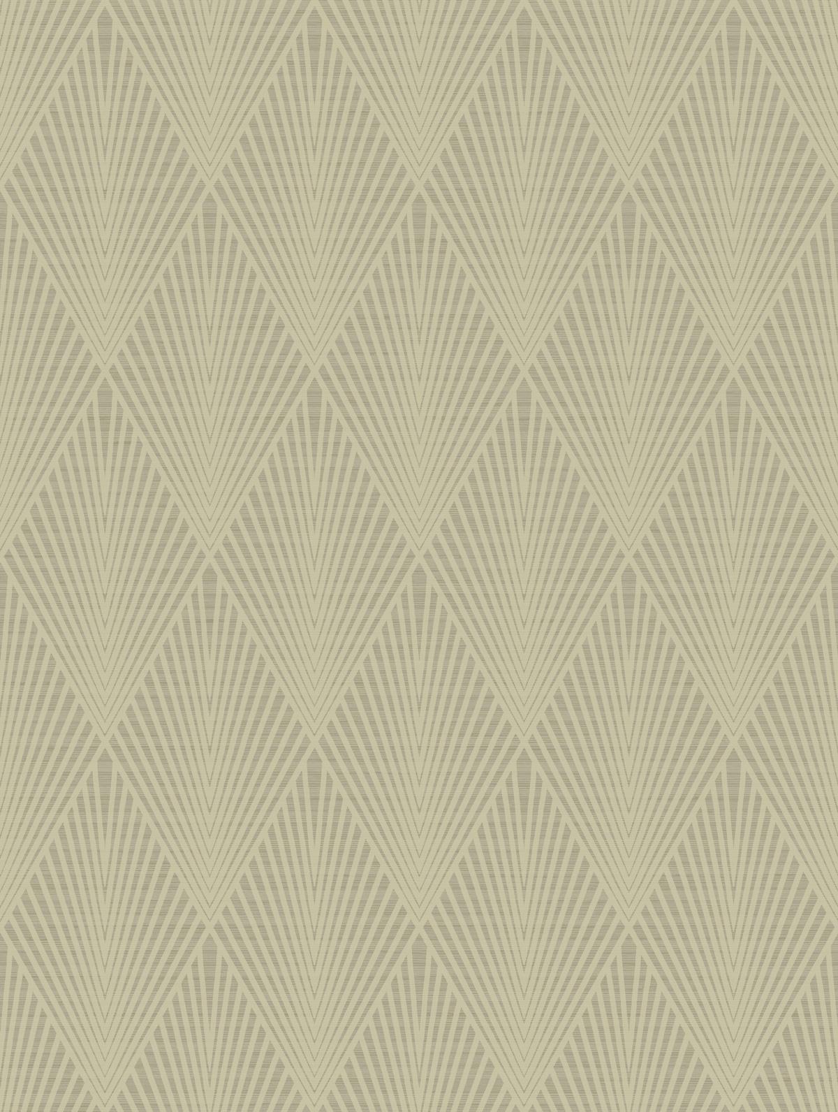 Американские обои Wallquest,  коллекция Gatsby, артикулGA31000