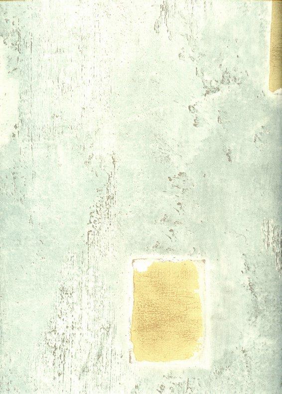 Французские обои Nobilis,  коллекция Platine, артикулPLA213