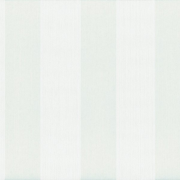 Немецкие обои Rasch,  коллекция Solitaire, артикул73736