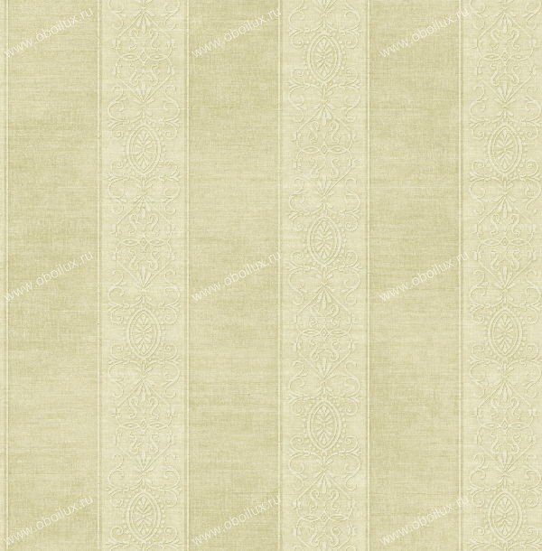 Американские обои Wallquest,  коллекция Document, артикулdm21000