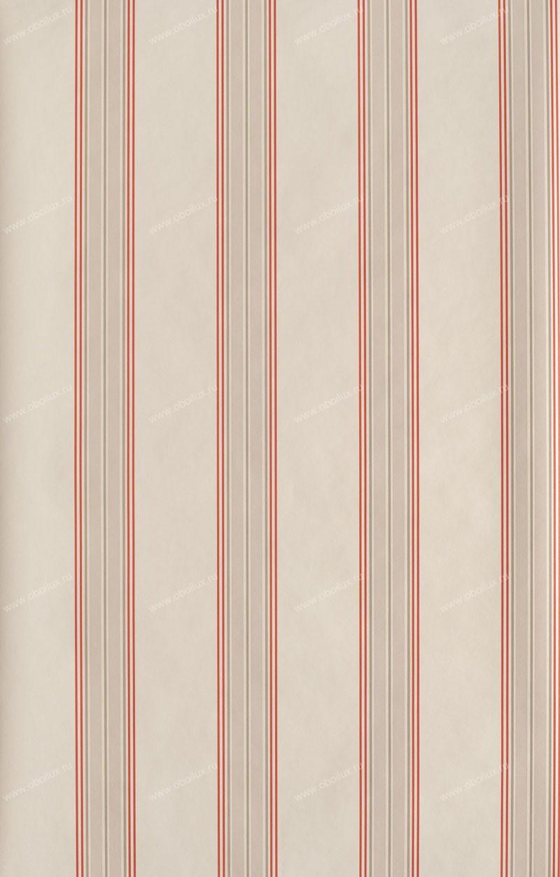 Французские обои Casadeco,  коллекция Romance, артикулTTM17068106