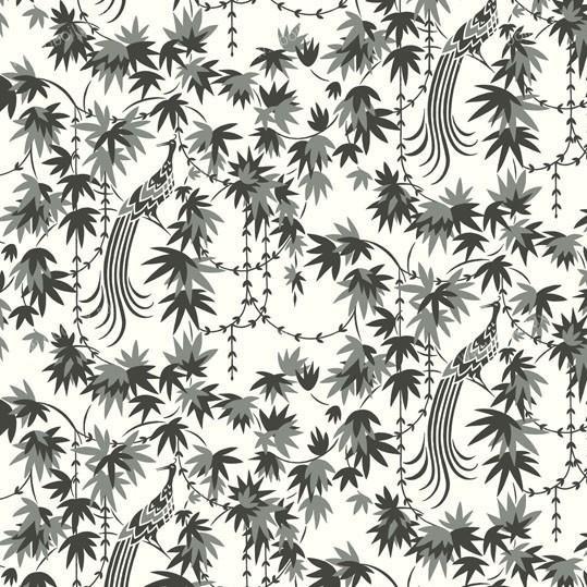 Шведские обои Duro,  коллекция Essens, артикул285-03