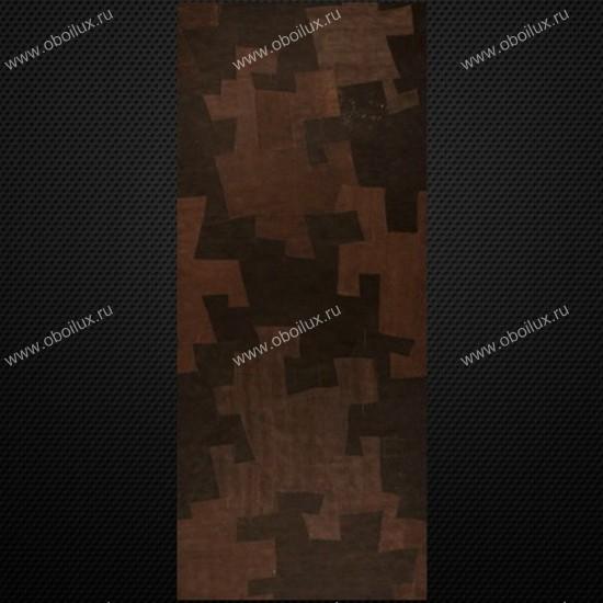 Бельгийские обои Arte,  коллекция Bark Cloth, артикул3001-127