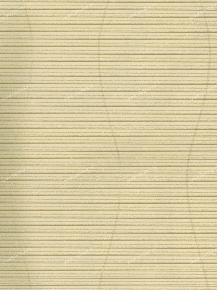 Американские обои Stroheim,  коллекция Color Gallery Platinum and Ivory, артикул9361E0010