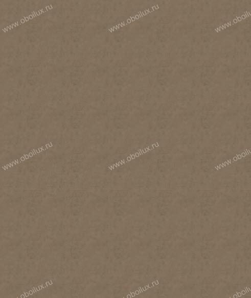 Бельгийские обои Khroma,  коллекция Best of, артикулstuccomahogany625
