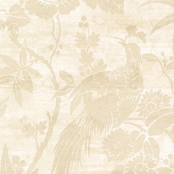 Канадские обои Aura,  коллекция Silk Collection, артикулCS27382
