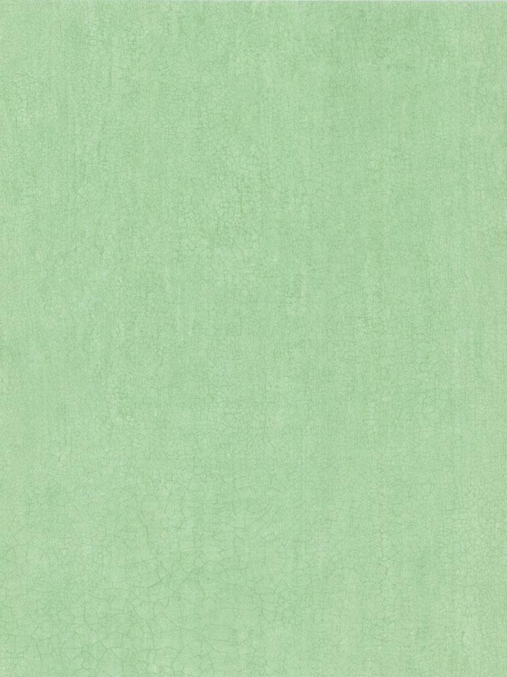 Канадские обои Blue Mountain,  коллекция Shand Kydd, артикулJW105716