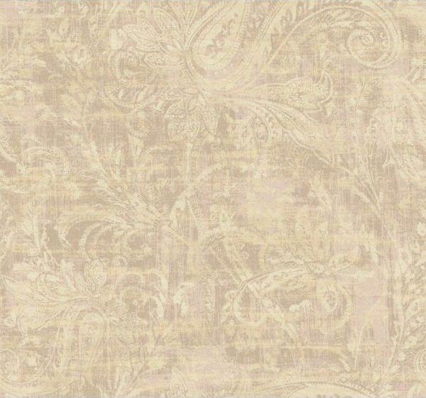 Американские обои Wallquest,  коллекция Casafina, артикулDE20819