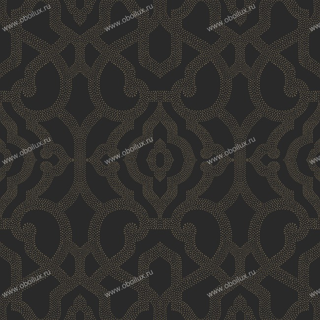 Американские обои York,  коллекция Candice Olson - Embellished Surfaces, артикул COD0126