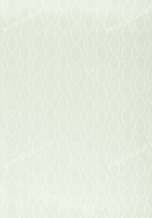Американские обои Thibaut,  коллекция Geometric Resource, артикулT1894