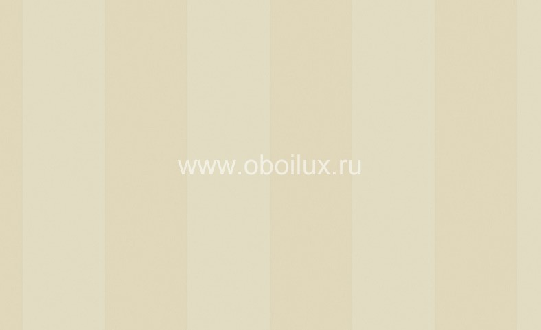 Шведские обои Borastapeter,  коллекция Plain Stripes, артикул7366
