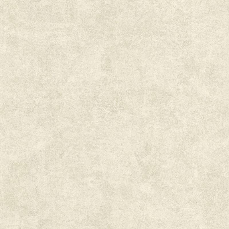 Английские обои Fine Decor,  коллекция Buckingham, артикулFD69071