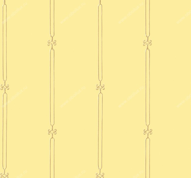 Американские обои York,  коллекция Stripes Resource, артикулSB4892