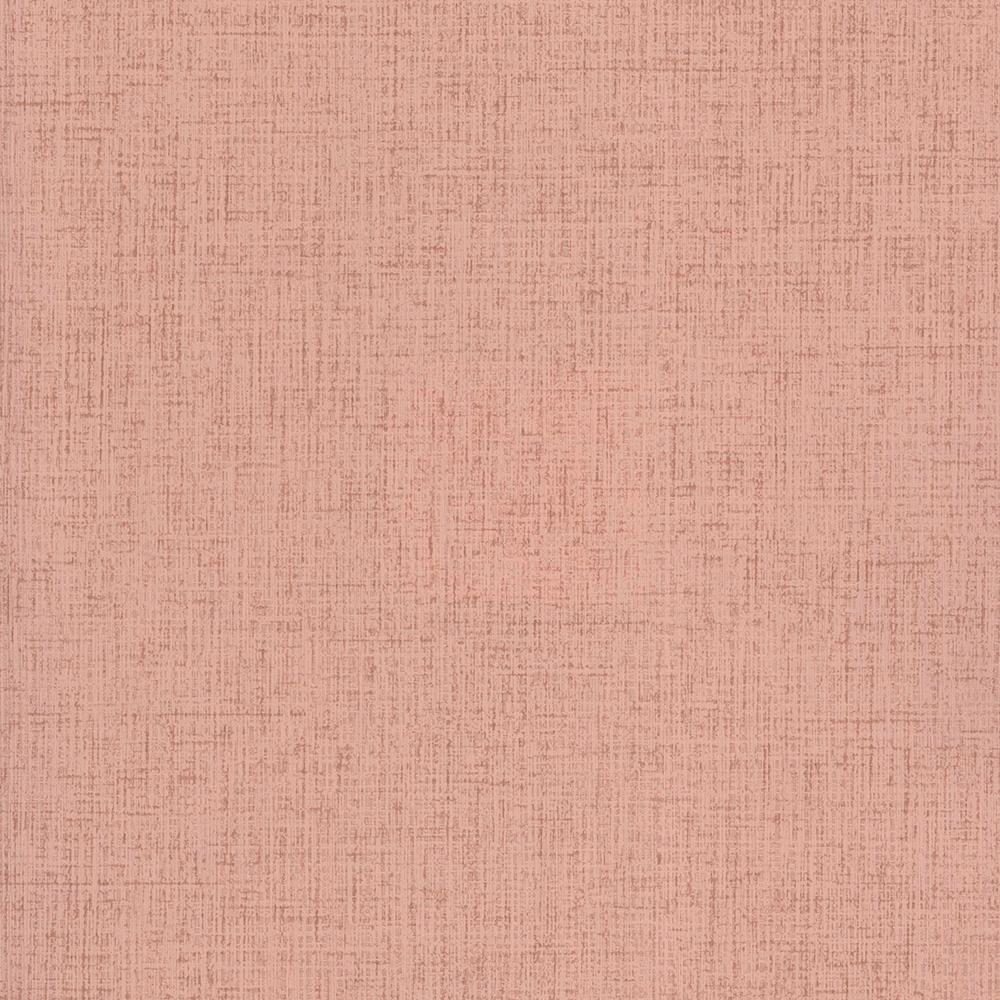 Бельгийские обои Grandeco,  коллекция Casa Doria, артикулCD1104