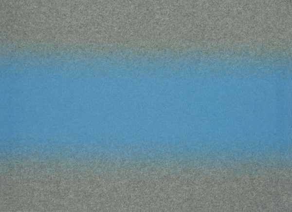 F1846/05