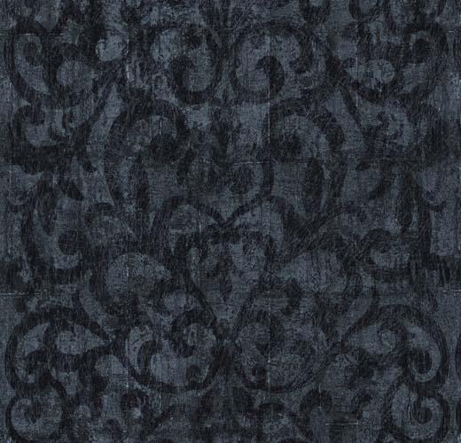 Английские обои Fardis,  коллекция Splendore, артикул10324