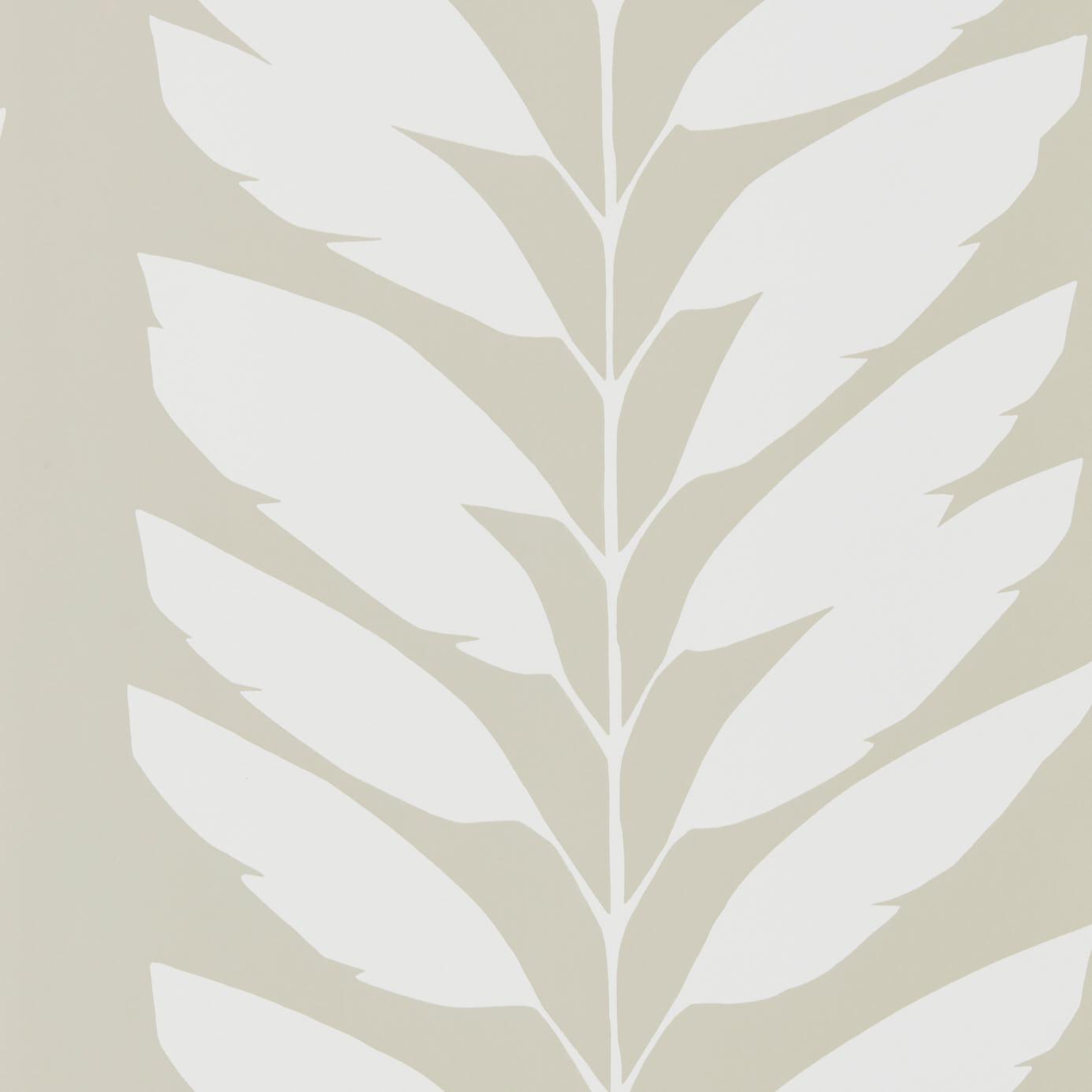 Английские обои Scion,  коллекция Lohko, артикул111312