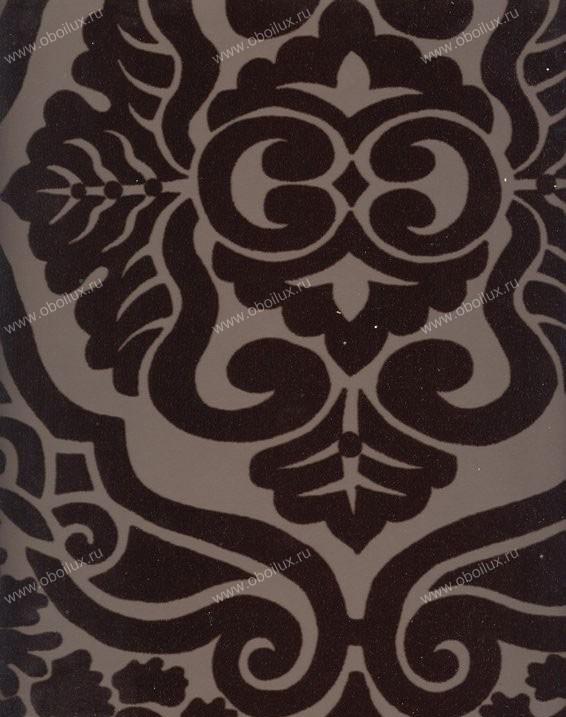 Английские обои Designers guild,  коллекция Coromandel, артикулP446/03