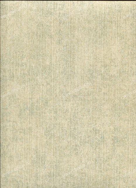 Английские обои Fine Decor,  коллекция Classics, артикулFD20324