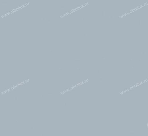 Французские обои Caselio,  коллекция No Limit, артикулNLT54566213