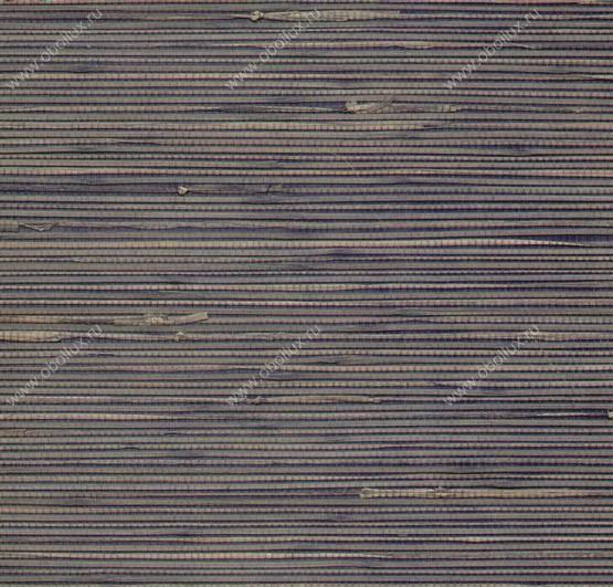 Обои  Eijffinger,  коллекция Natural Wallcoverings, артикул349000