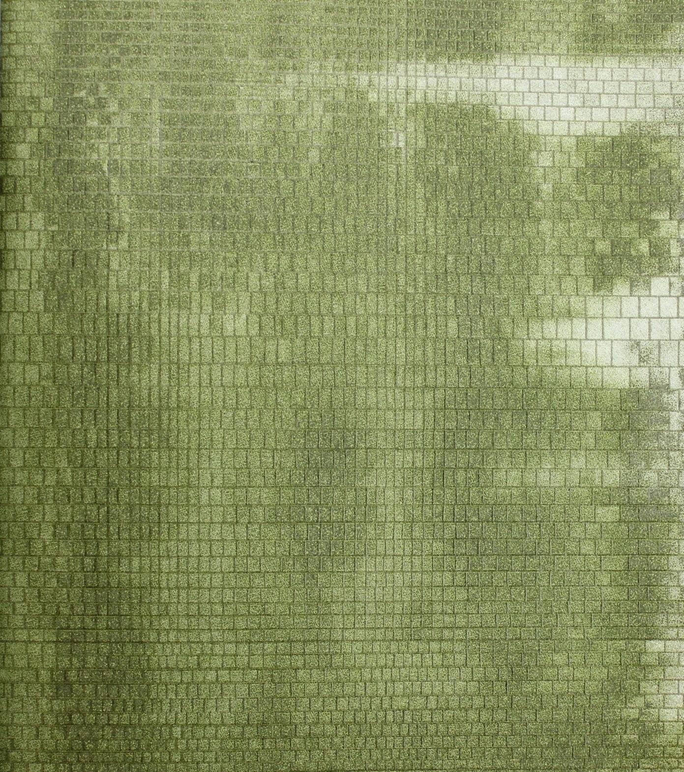 Бельгийские обои Arte,  коллекция Shibori, артикул56156
