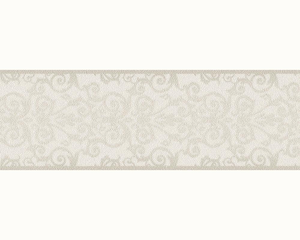 Немецкие обои A. S. Creation,  коллекция Versace Home, артикул93547-1