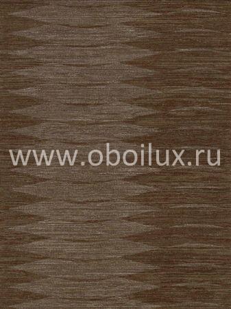 Английские обои Zoffany,  коллекция Nijinsky, артикулnij06002