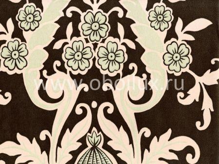Английские обои Designers guild,  коллекция Arabella, артикулP497/02