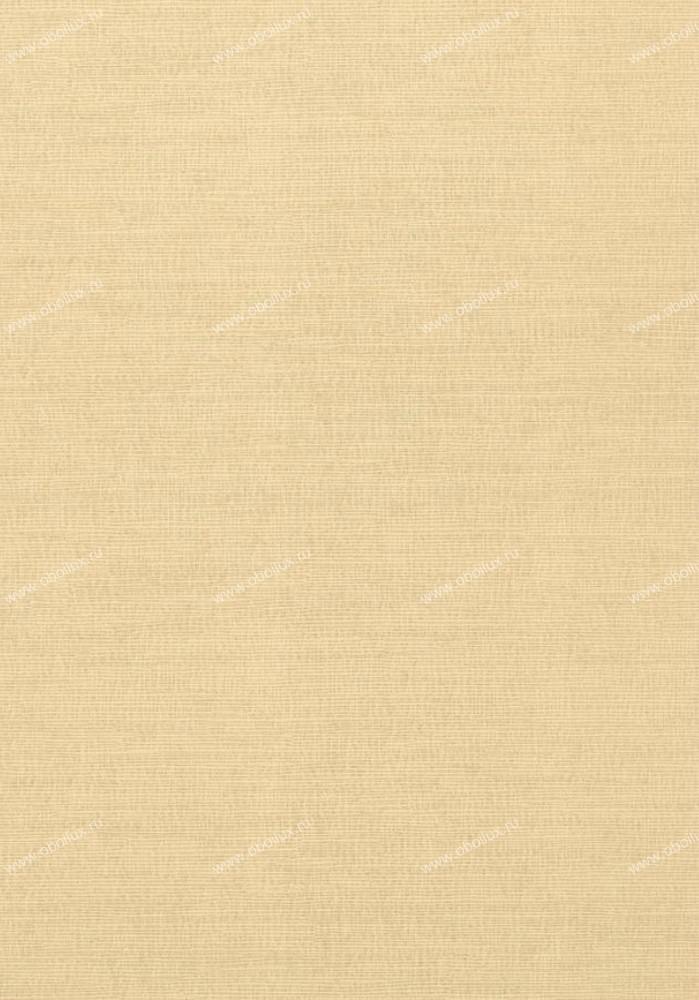 Американские обои Thibaut,  коллекция Texture Resource IV, артикулT14109